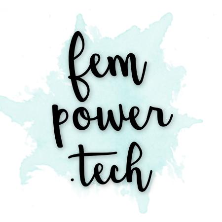 fempower.tech
