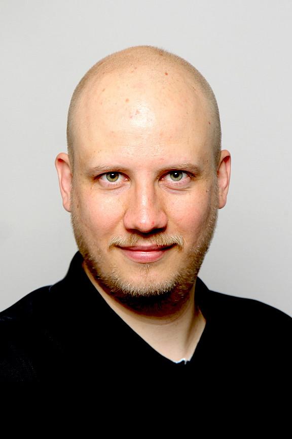 Göller, Stefan