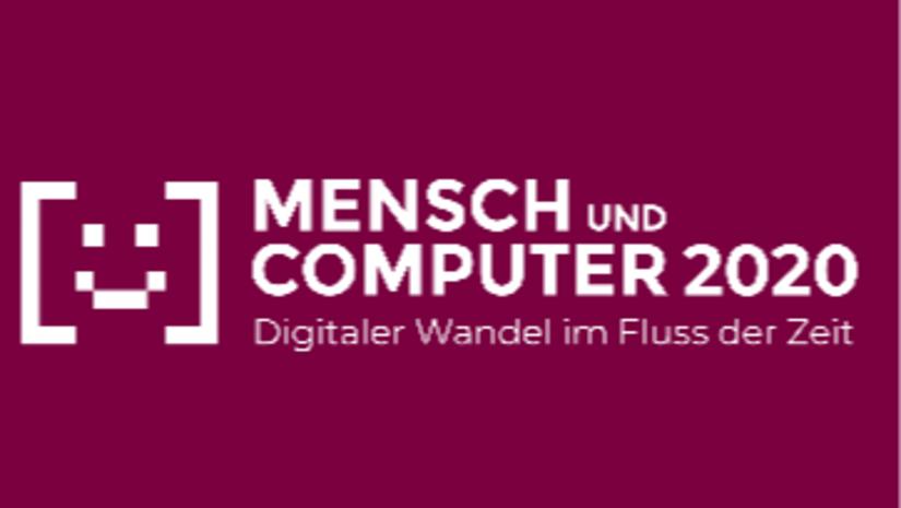 Mensch und Computer 2020. Digitaler Wandel im Fluss der Zeit