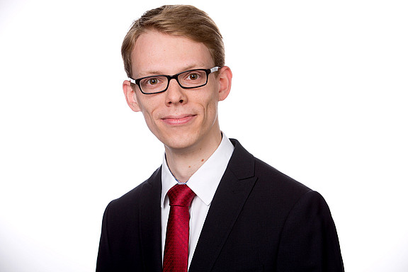 Eilbrecht, Jan