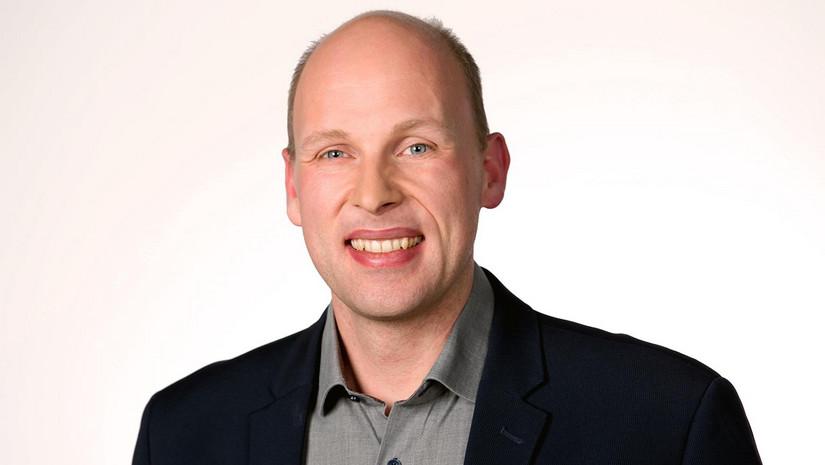 Teambild Sebastian Kurte-Breul