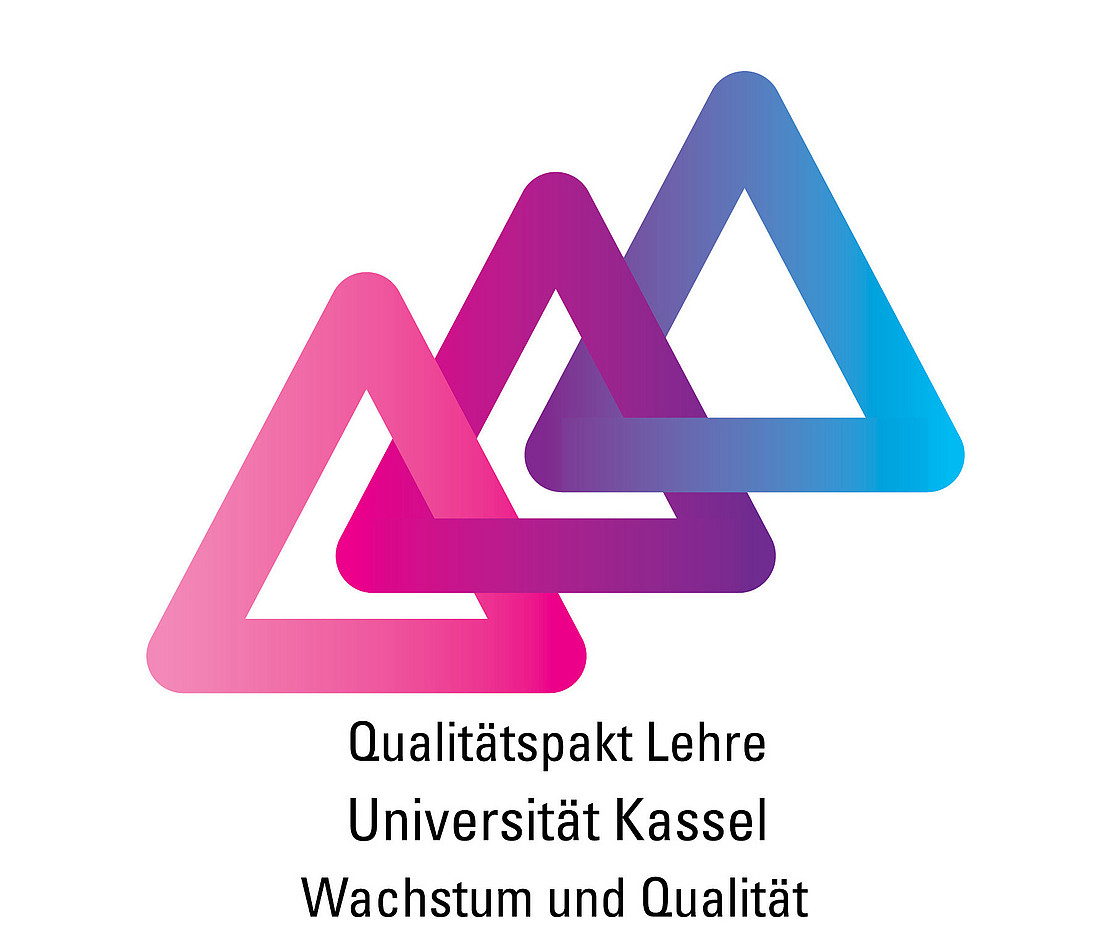 Logo QPL