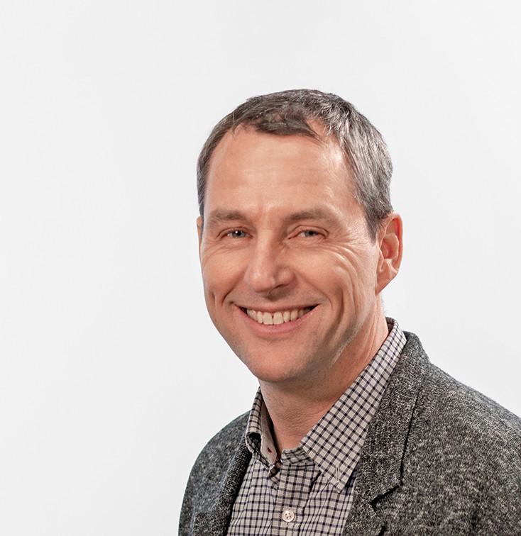 Teambild Uwe Frommann