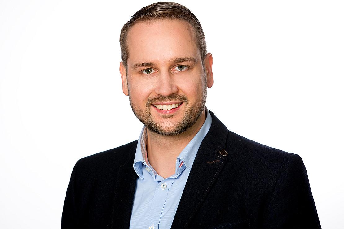 Teambild Dr. Andreas Winzenburg