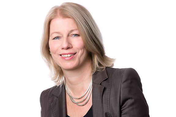Heinzel, Friederike