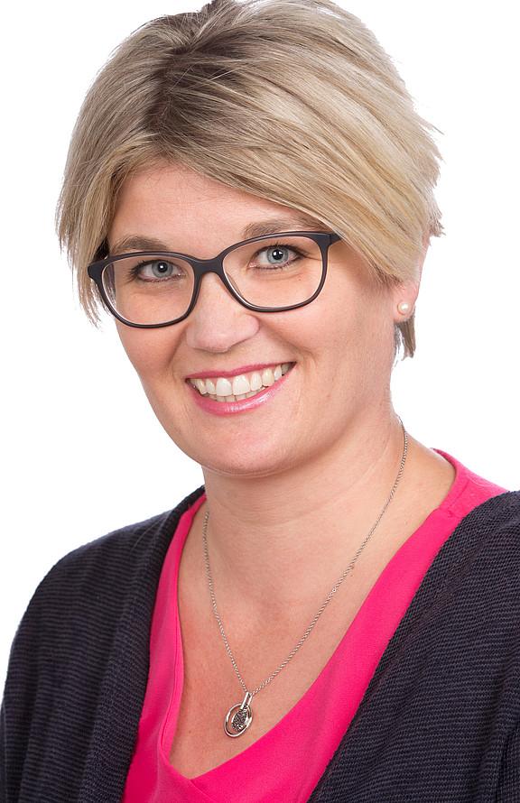 Kopp, Ann-Katrin