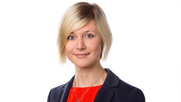 Sirtl, Katharina