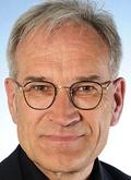 Brandau, Robert