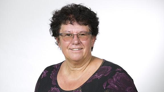 Schön-Bachmann, Rita