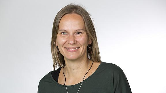 Suchan, Jennifer-Katharina