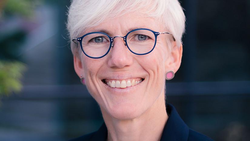 Prof. Dr. Petra Freudenberger-Lötz