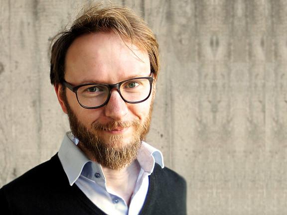 Böhnert, Martin