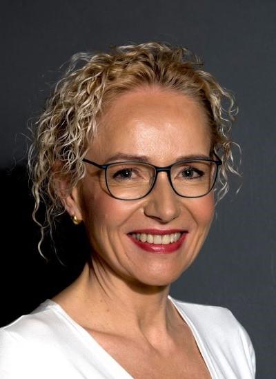 Trepp, Anne-Charlott