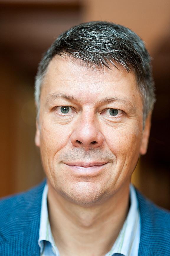 Burchardt, Hans-Jürgen