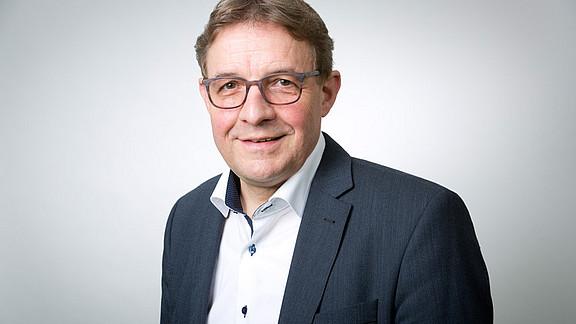 Scheid, Volker