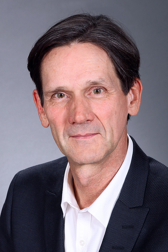 Scherrer, Christoph