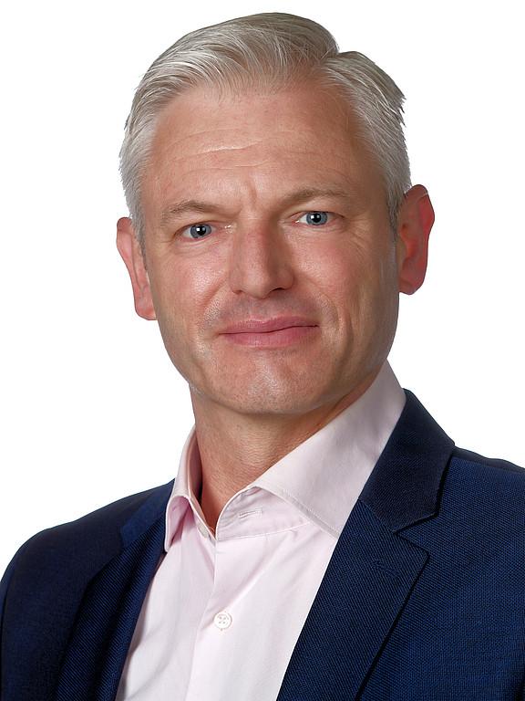 Dr.-Ing. Swen Klauß