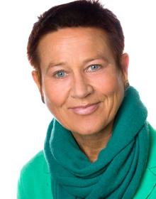 Stengl, Monika