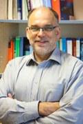 Picture Prof. Herberg