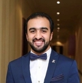 Shoaib, Sohail Hamdy Abdelhafiz