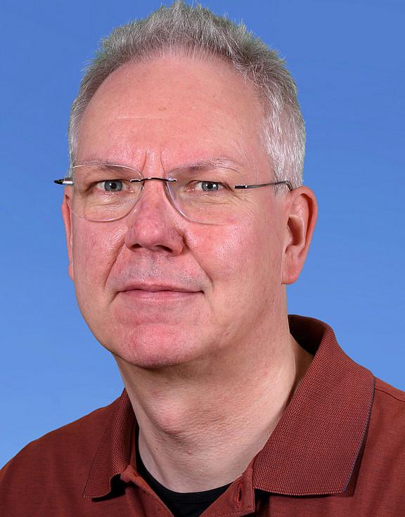 Seiler, Werner M.