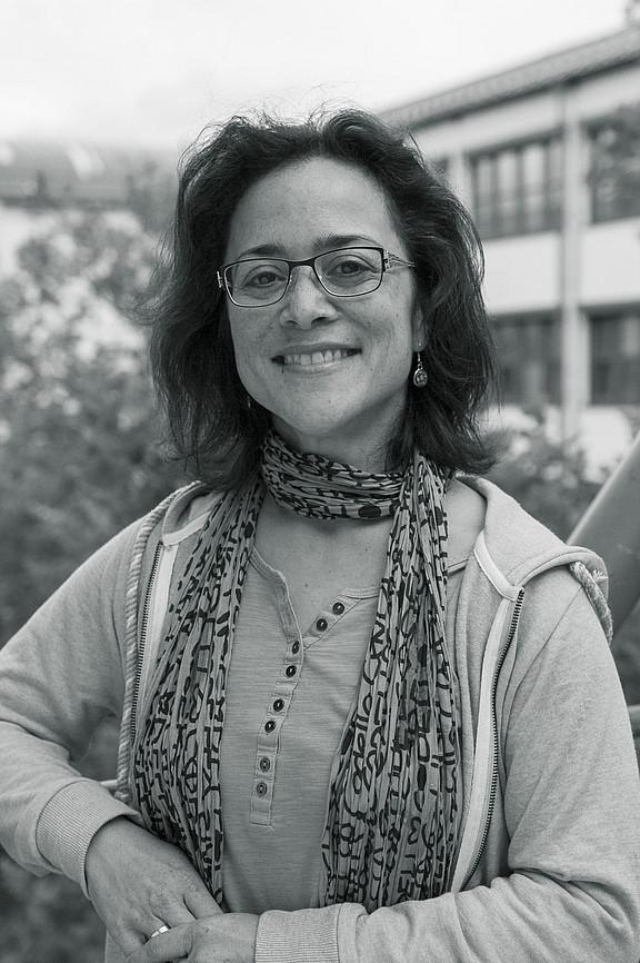 Lorenzana, Eva