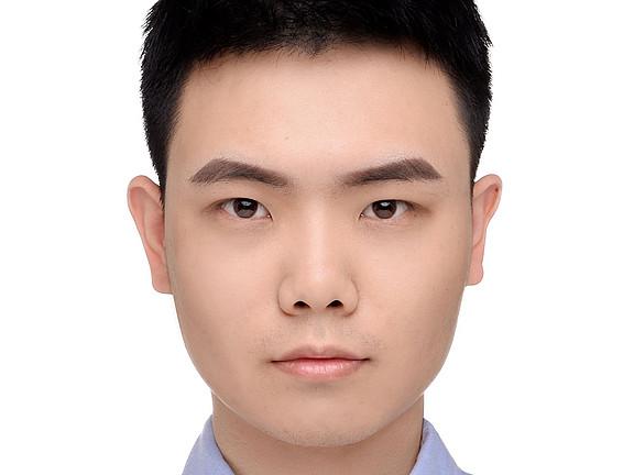 Fang, Tianyu