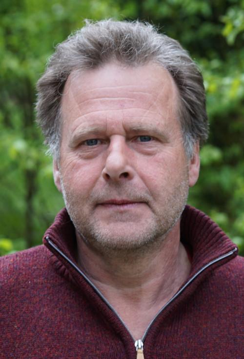 Wedemeyer, Rainer