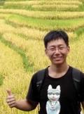 Guo, Tianyu