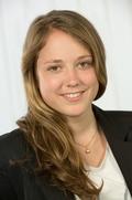 Tiebel, Malin Kristin