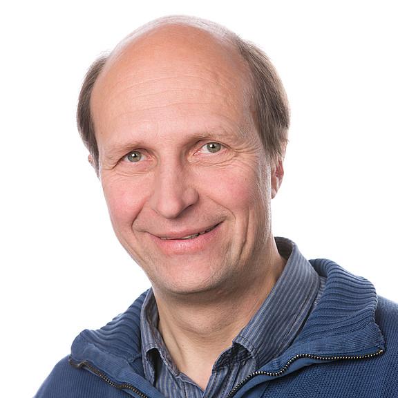 Mittelstraß, Holger