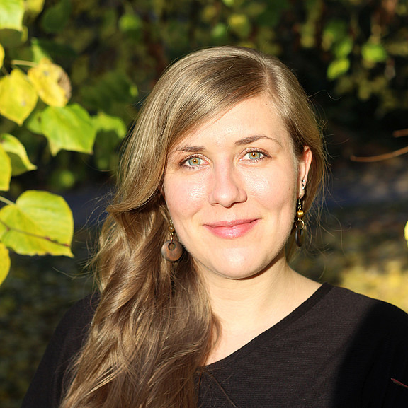 Giray, Katharina