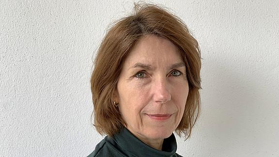 Döring, Angela