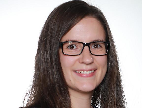 Annalena Müller