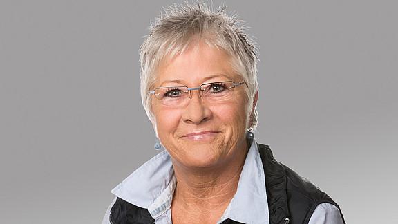 Brüggemann-Kohaupt, Elke