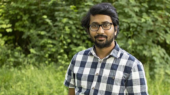 Wijesingha, Jayan