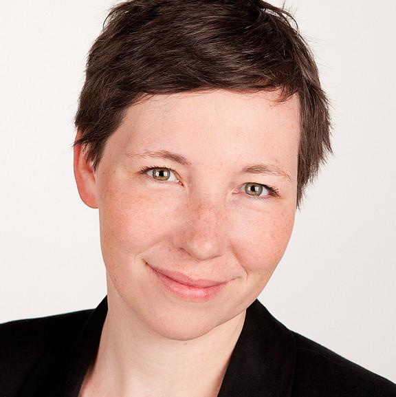 Schipmann-Schwarze, Christin