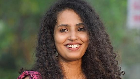Basu, Sukanya