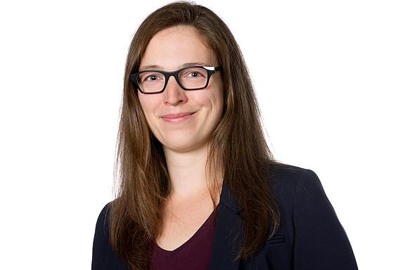 Schneegans, Lena Elisa