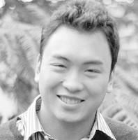 Lim, Yi Chung