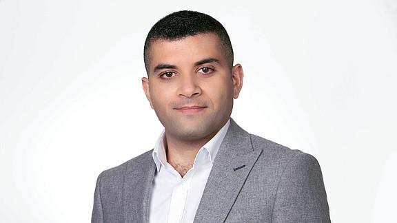 AL-Mohammedawi, Ahmed