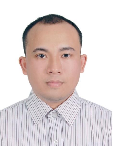 Nguyen, Danhtoan