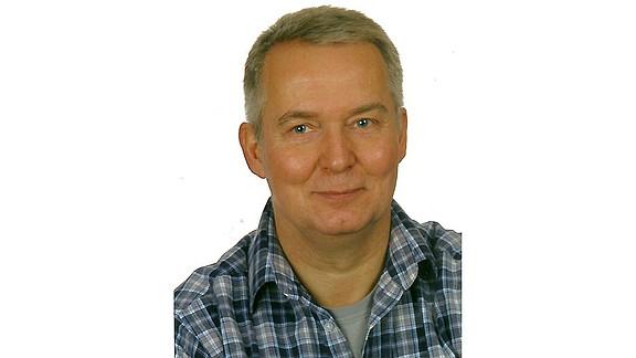 Winkelmann, Jens