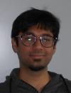 Joshi, Vinayakrishna