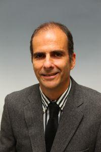 Garcia, Martin E.