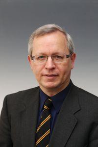Kleinschmidt, Jörg H.
