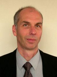 Lehmann, Peter