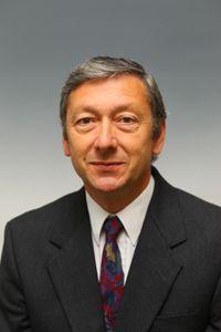 Pastor, Gustavo Miguel