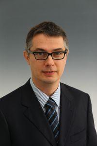 Witzigmann, Bernd