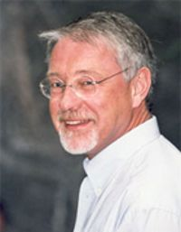 Freund, Hans-Joachim